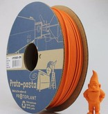 Proto-Pasta Proto-Pasta HTPLA 500g Matte Fiber Colors