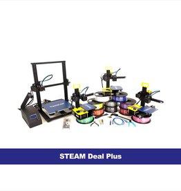 NWA3D STEAM Deal Plus