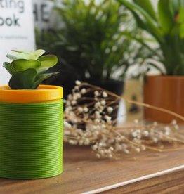 PrintLab Classroom: Design a Self-Watering Planter