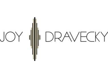 Joy Dravecky