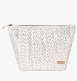 Stephanie Johnson Laura Trapezoid Bag
