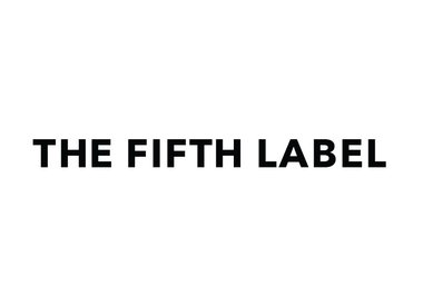 Fifth Label