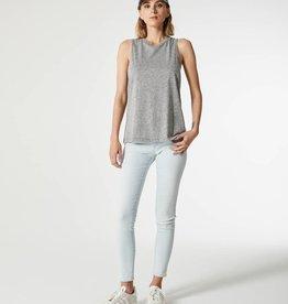 AG Jeans Legging Ankle - 26YSDC
