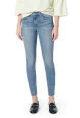 Joe's Jeans Icon Skinny - Albany