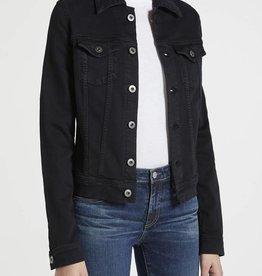 AG Jeans Robyn Jacket - Rockland