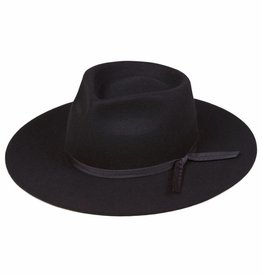 Lack of Color Jethro Hat