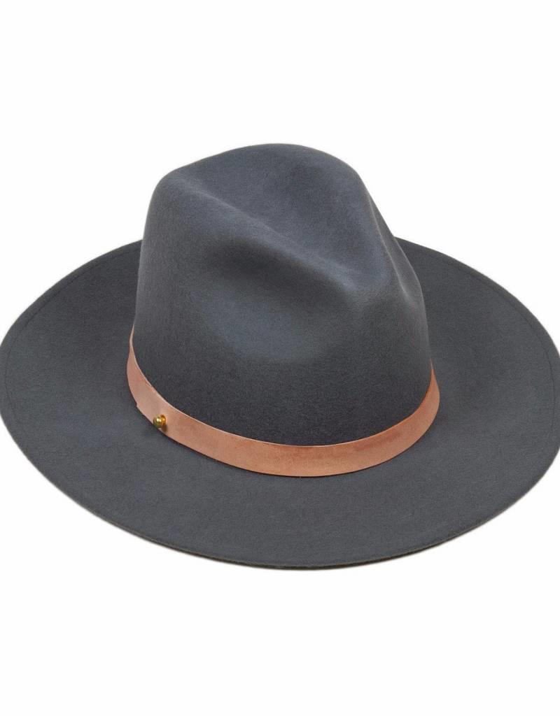 Lack of Color Rocco Hat