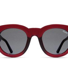 Quay Australia If Only Sunglasses