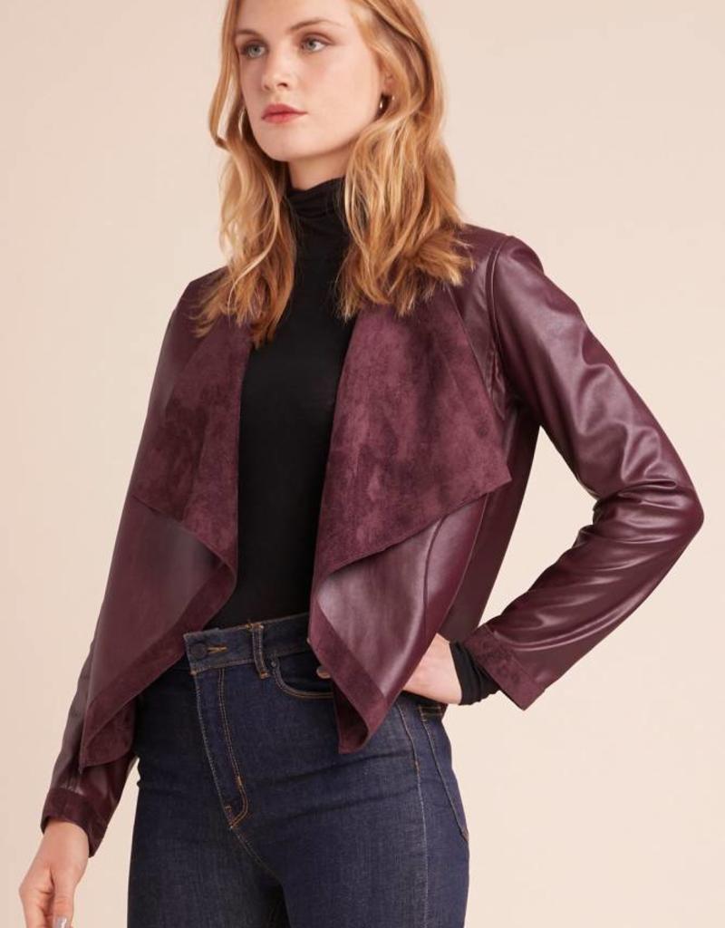 BB Dakota Teagan Jacket