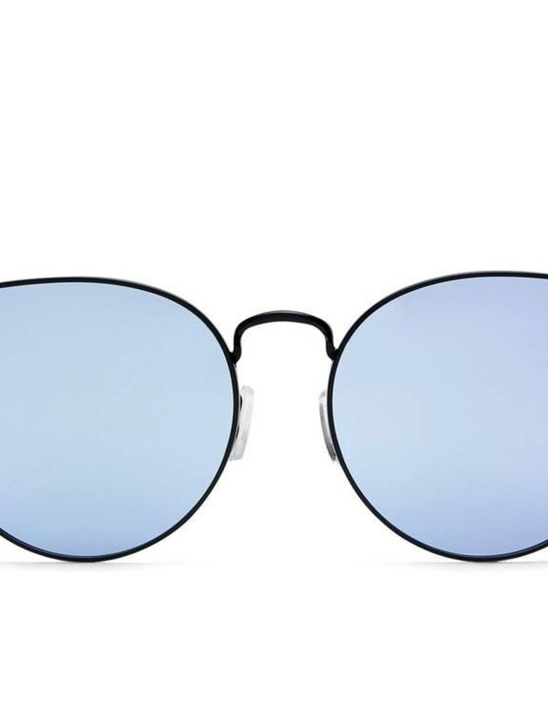 f027a8c74f Quay Australia All My Love Sunglasses ...