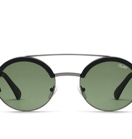 Quay Australia Come Around Sunglasses