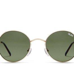 Quay Australia Modstar Sunglasses