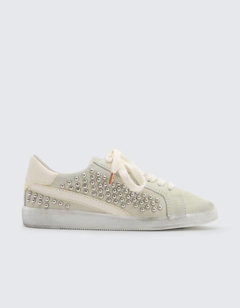 Dolce Vita Nino Stud Sneaker