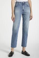 AG Jeans Phoebe - 24YHS