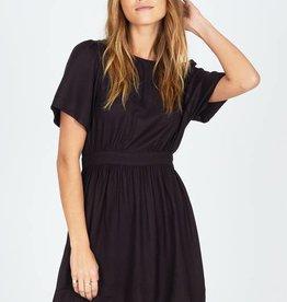 Amuse Society Say Hello Dress