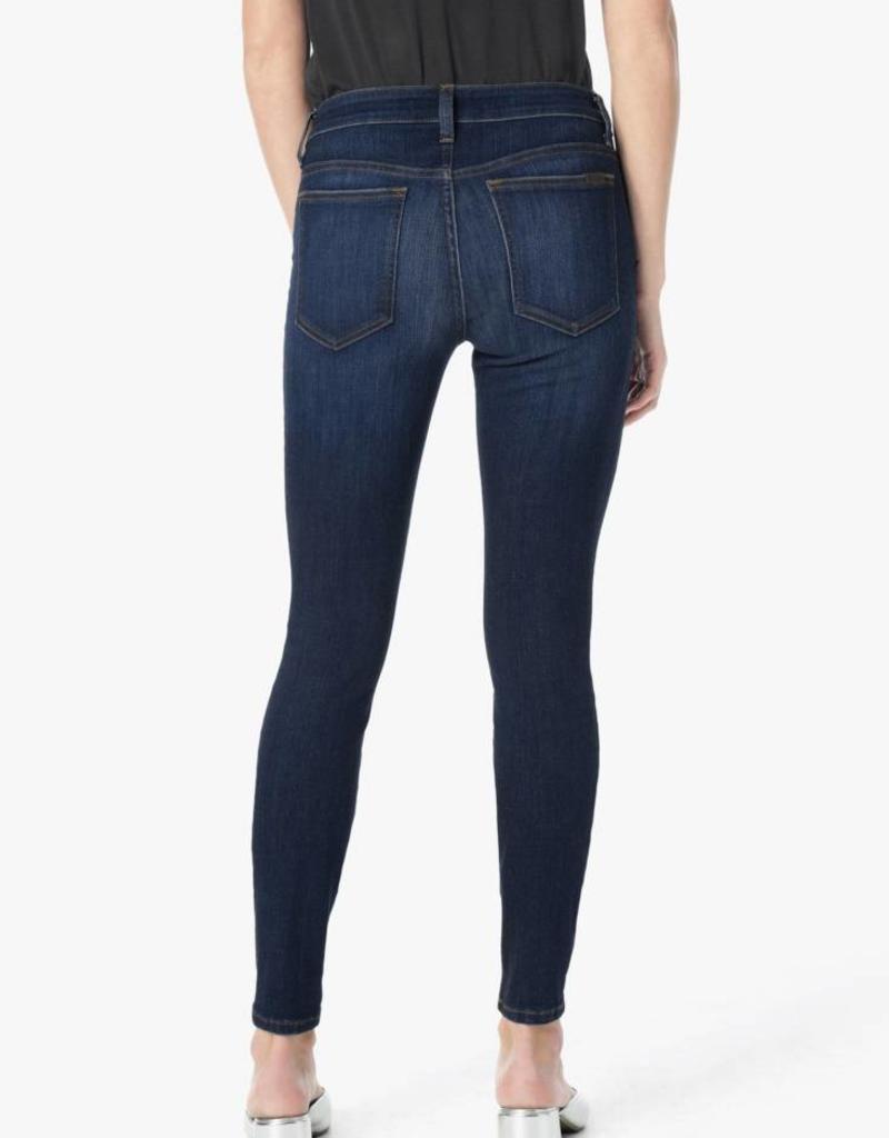 Joe's Jeans Icon Ankle Skinny - Nurie