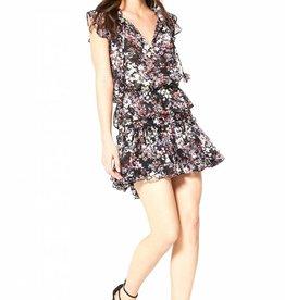 Misa Fleur Dress
