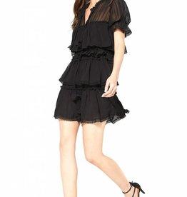 Misa Jazmine Dress