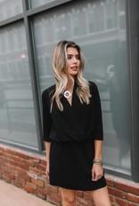 Amanda Uprichard Night Visions Dress
