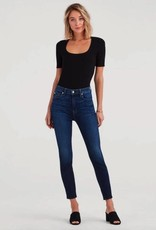 7 For All Mankind Aubrey Ankle Skinny - BAFA