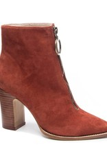 Chinese Laundry Satine Bootie