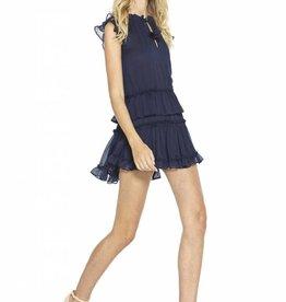 Misa Albella Dress