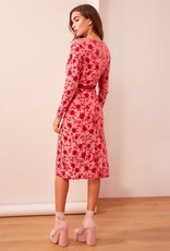 Finders Keepers Aspects Dress