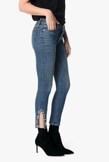 Joe's Jeans Icon Ankle - Cleo