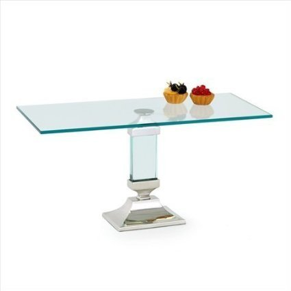 Boutique Cake Stand