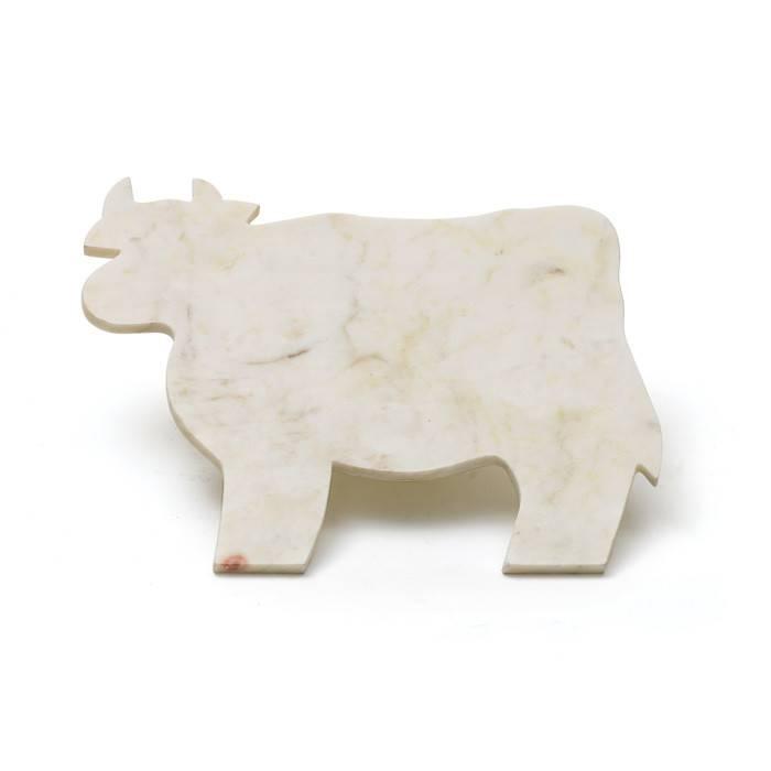 Cow Cheeseboard