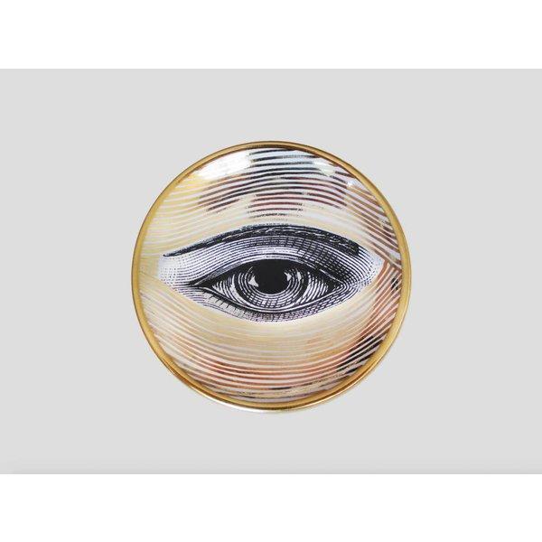 Eye Small Bullet Bowl