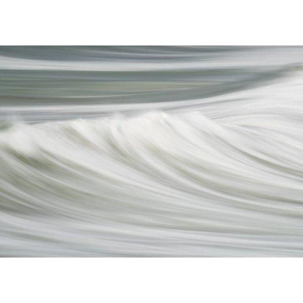 BIARRITZ WAVES 0872  *Sold*