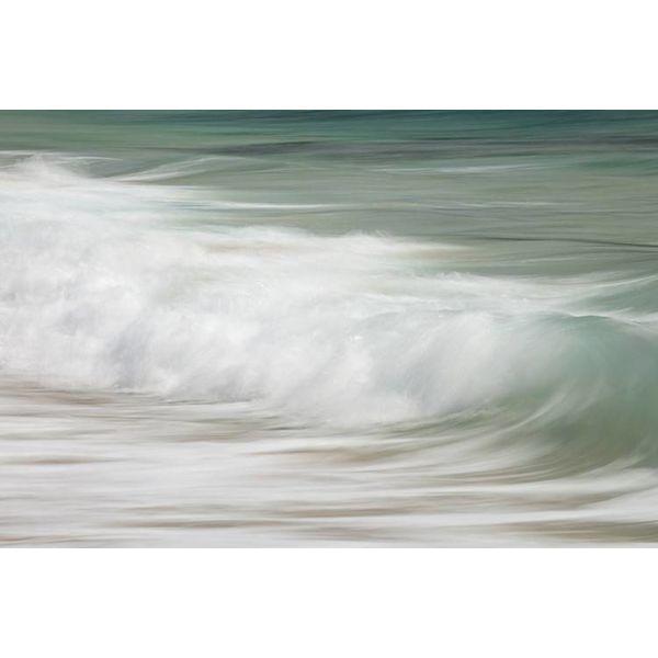 ANTIGUA WAVES 3953