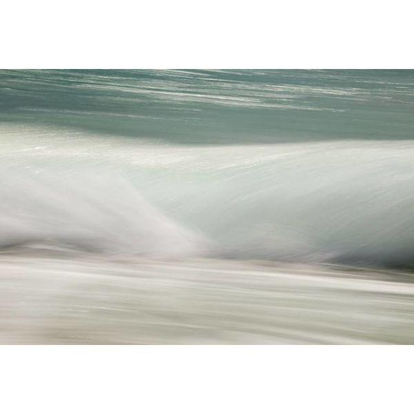 ANTIGUA WAVES 3981