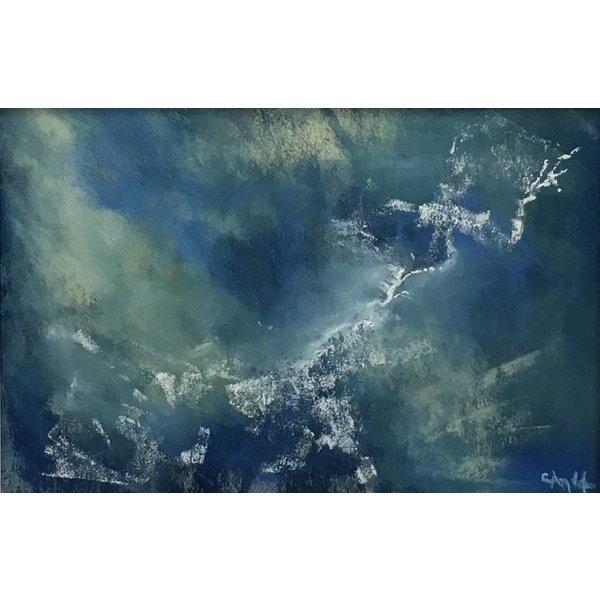 HEAVEN (2) *Sold*