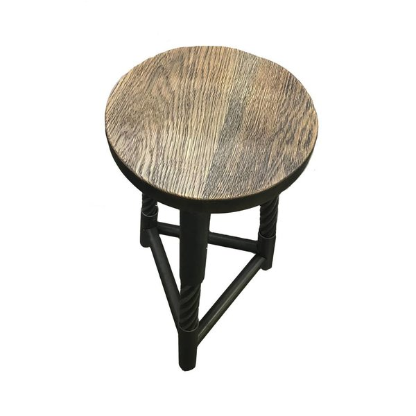 G-Stool  *Sold*
