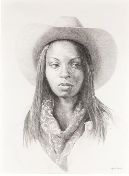 Liakesha Wayne