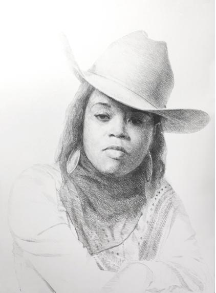 Victoria Flint