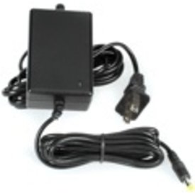 Korg A Power Adapter for Your Korg Product!