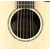 Breedlove Pursuit Plus Dreadnought, Ebony Back & Sides