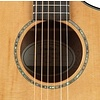 Breedlove Pursuit Concert