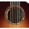 Breedlove Masterclass 12 String