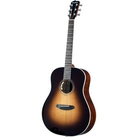 Breedlove Breedlove Legacy Dreadnought
