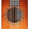 Breedlove Legacy 12 String