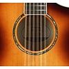 Breedlove Studio 12 String