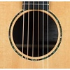Breedlove Premier Dreadnought Rosewood