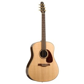 """Seagull Seagull Maritime SWS Rosewood SG (1.72"""""""" nut width)"""