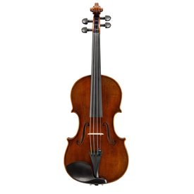 Eastman Strings Eastman VL402-4/4