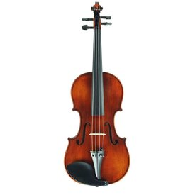 Eastman Strings Eastman VL305-1/2