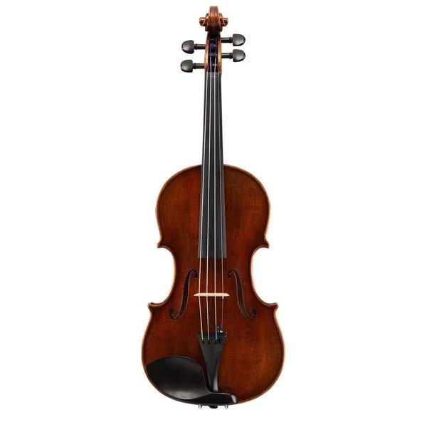 Eastman Strings Eastman VL402ST-4/4